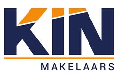 Kin Makelaars Breda
