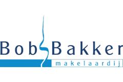 Bob Bakker Makelaardij