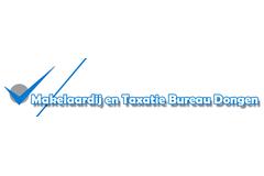 Makelaardij en taxatie Bureau Dongen