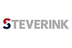 Steverink makelaars & taxateurs