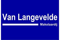 Van Langevelde Makelaardij