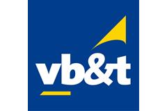 VB&T Makelaars Breda