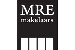 MRE Makelaars B.V.