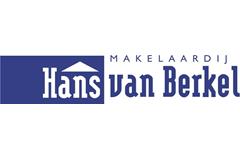 Hans van Berkel makelaardij