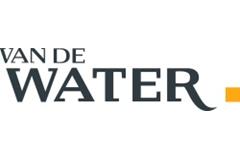 Van de Water Bedrijfsmakelaars Breda