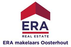 ERA makelaars Oosterhout