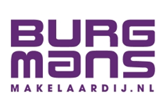 Burgmans Makelaardij