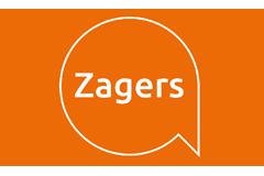 Zagers makelaars-taxateurs o.z.