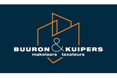 Buuron & Kuipers makelaars taxateurs