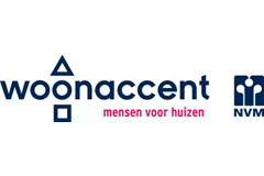 Woonaccent Makelaars Breda