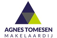 Agnes Tomesen Makelaardij