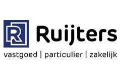 Ruijters Valkenburg - Heuvelland