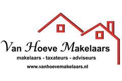 Van Hoeve Makelaars, Taxateurs en Adviseurs
