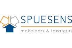 Spuesens makelaars & taxateurs