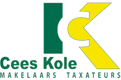 Cees Kole Makelaars - Taxateurs