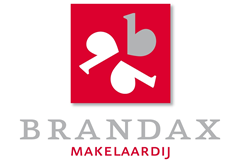Brandax Makelaardij