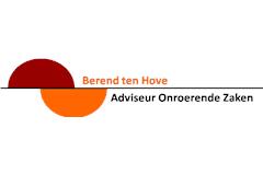Berend ten Hove AOZ