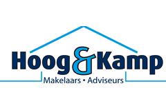 Hoog&Kamp Makelaars | Qualis