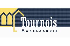 Tournois Makelaardij NVM