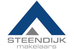Steendijk Makelaars