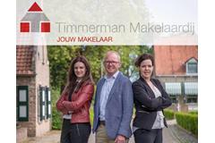 Timmerman Makelaardij