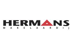 Hermans Makelaardij