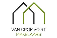 Van Cromvoirt Makelaars