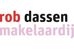Rob Dassen Makelaardij B.V.