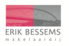 Erik Bessems Makelaardij Westelijke Mijnstreek