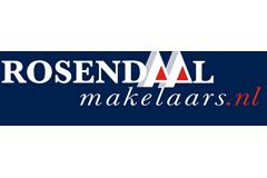 Rosendaal Makelaars BV