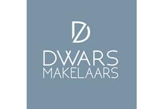 Dwars Makelaars | Qualis