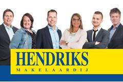 Hendriks Makelaardij Weert