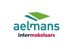 Aelmans-InterMakelaars