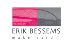 Erik Bessems Makelaardij
