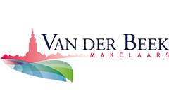 Van der Beek Makelaars