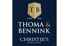 Thoma & Bennink | Christie's Makelaars