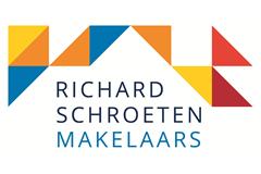 Richard Schroeten Makelaars