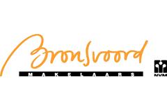 Bronsvoord Makelaars