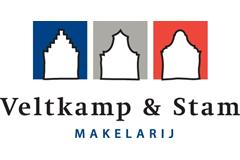 Veltkamp & Stam Makelarij B.V.