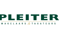 Pleiter Makelaars & Taxateurs
