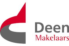 Deen Makelaars