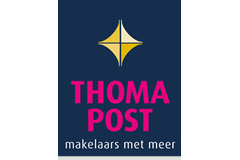 Thoma Post Makelaars Lochem