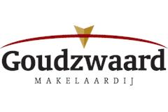 GOUDZWAARD MAKELAARDIJ | QUALIS