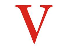 Vincent Makelaars B.V.