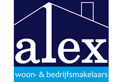 Alex woon- & bedrijfsmakelaars