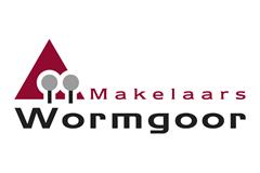 Wormgoor ERA Makelaardij