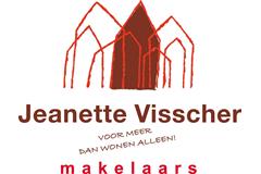 Jeanette Visscher Makelaars