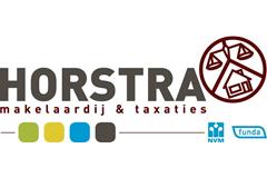 Horstra Makelaardij