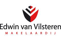 Edwin van Vilsteren Makelaardij Zwolle