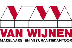 Makelaardij van Wijnen